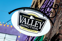 Historic Valley Junction